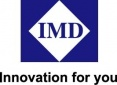 IMD (Innovative Material and Devices)