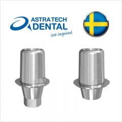 AstraTech Dental